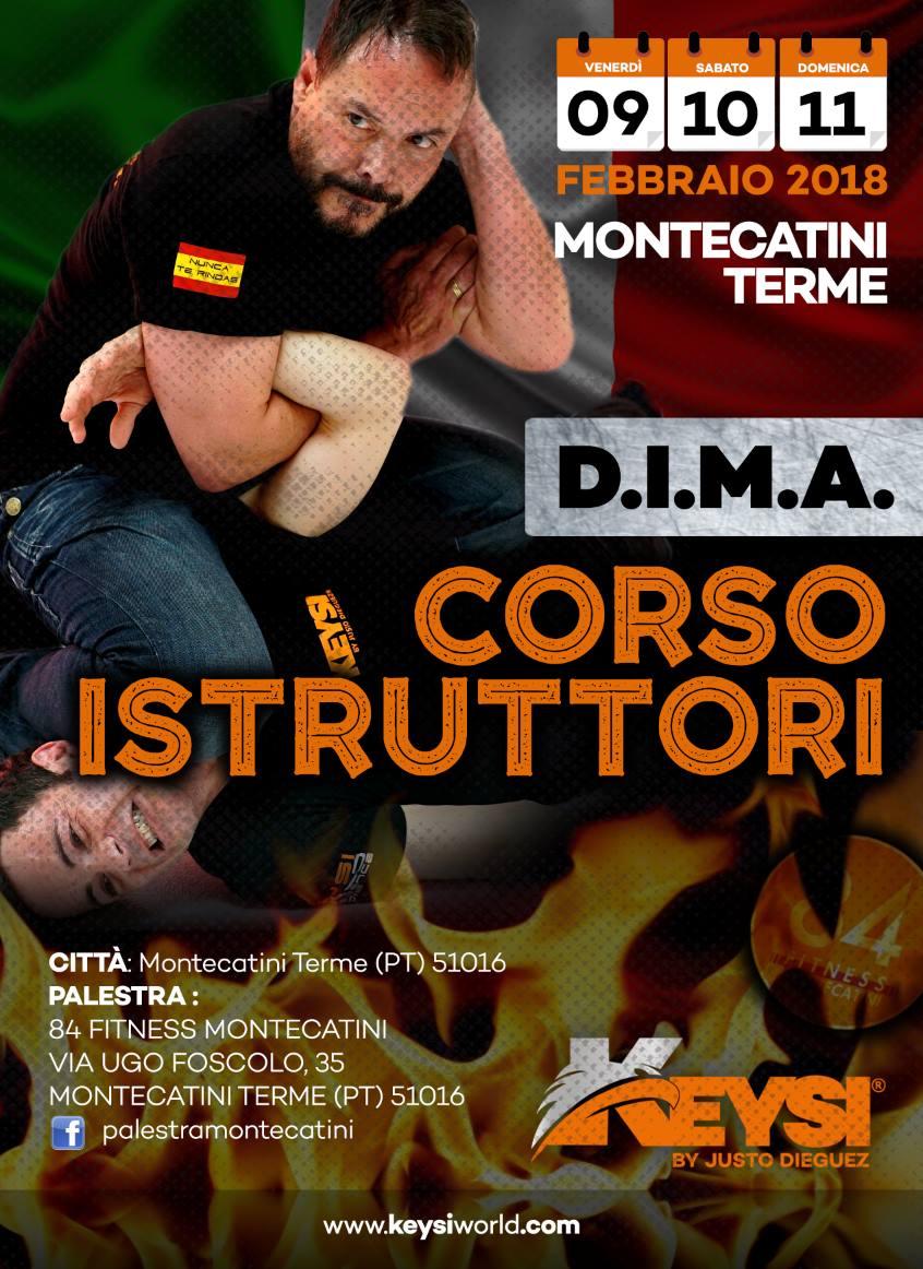 Dima Italia